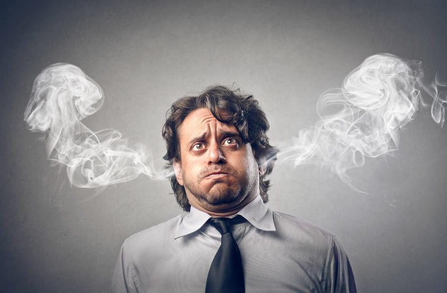 dizzy-headache-vaping
