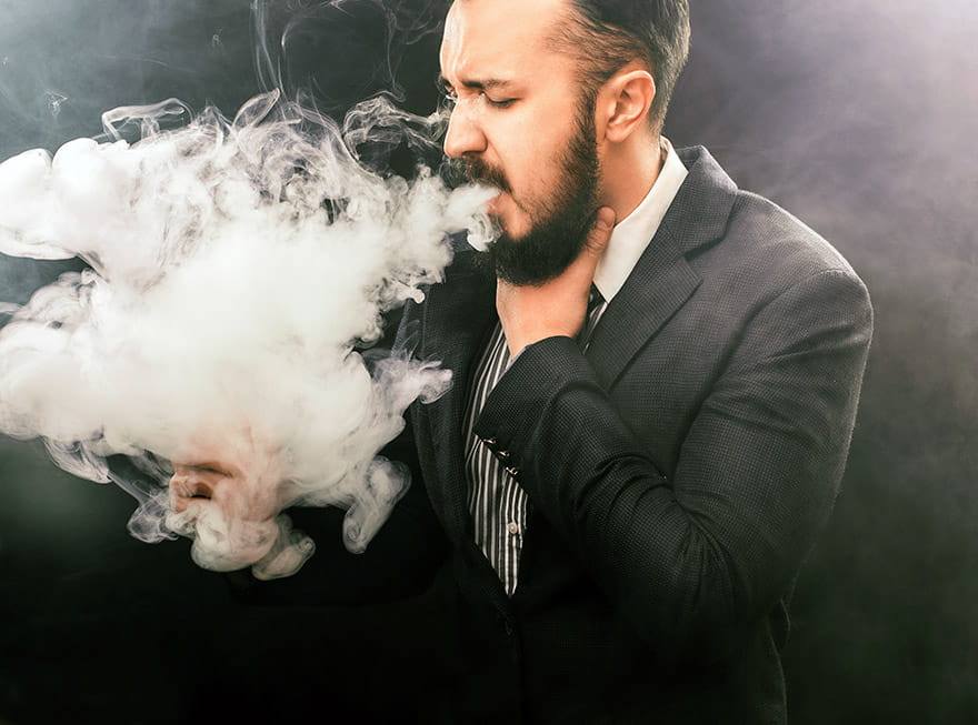 vape-coughing