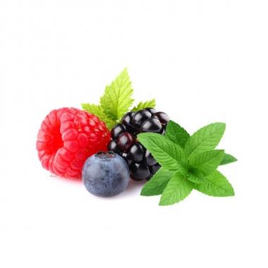 berry-menthol-e-liquid