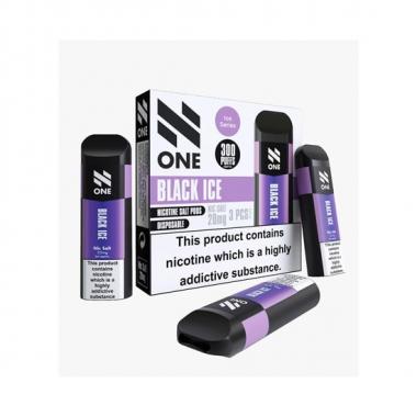 black-ice-n-one-disposable-nic-salt-pod-vape