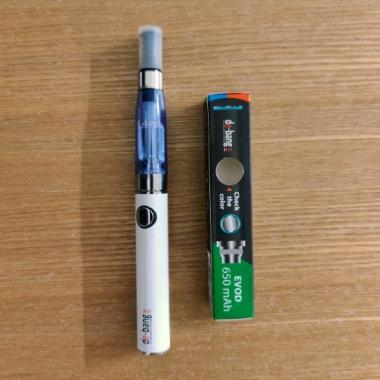 e-cig-battery-650-evod-starter-kit