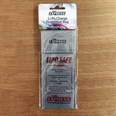 e-cig-li-po-charge-protection-bag-starter-kit