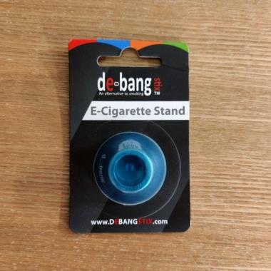 e-cig-stand-starter-kit