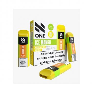 ice-mango-n-one-disposable-nic-salt-pod-vape