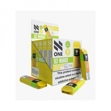 ice-mango-n-one-disposable-nic-salt-pod-vape-large