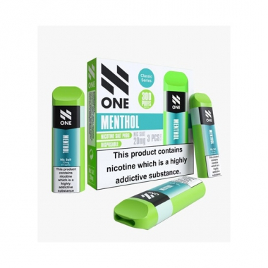 menthol-n-one-disposable-nic-salt-pod-vape