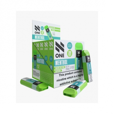 menthol-n-one-disposable-nic-salt-pod-vape-large