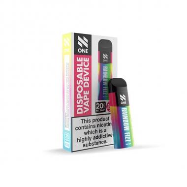 rainbow-fizz-n-one-disposable-nic-salt-pod-vape