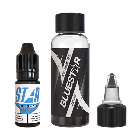 black-jack-shortfill-e-liquid