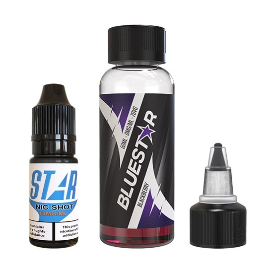 blackberry-shortfill-e-liquid
