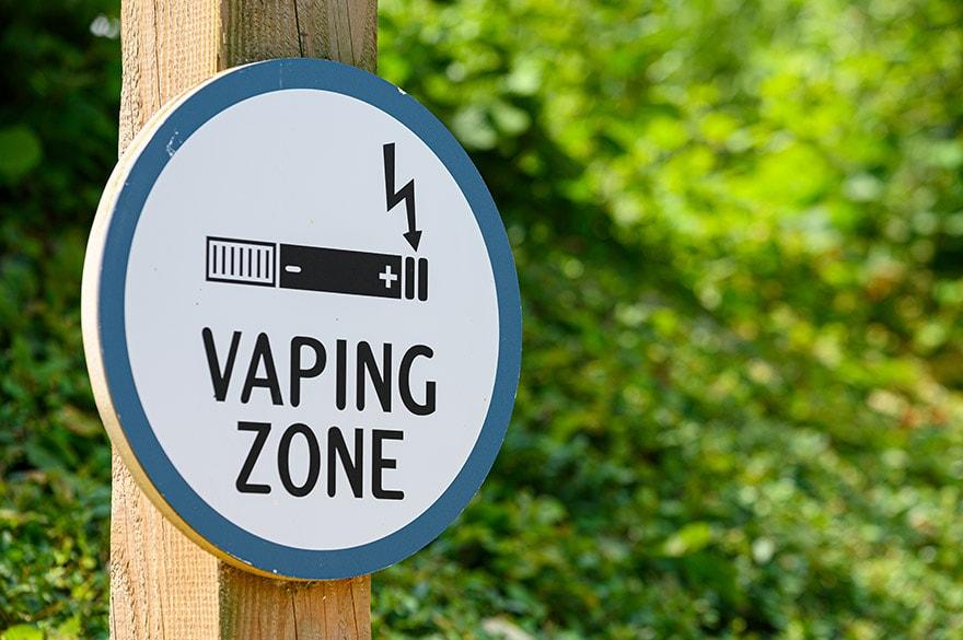 vaping-education-where-to-vape-zone