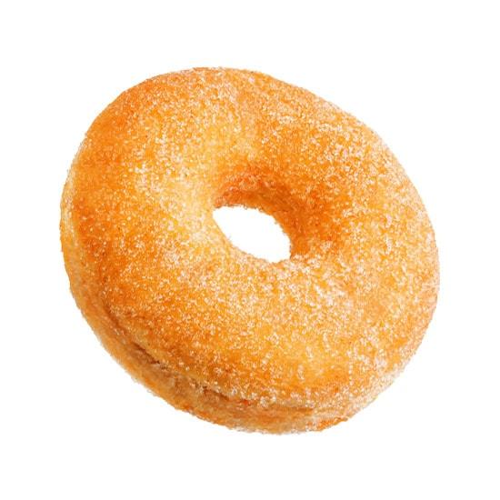 doughnut-e-liquid
