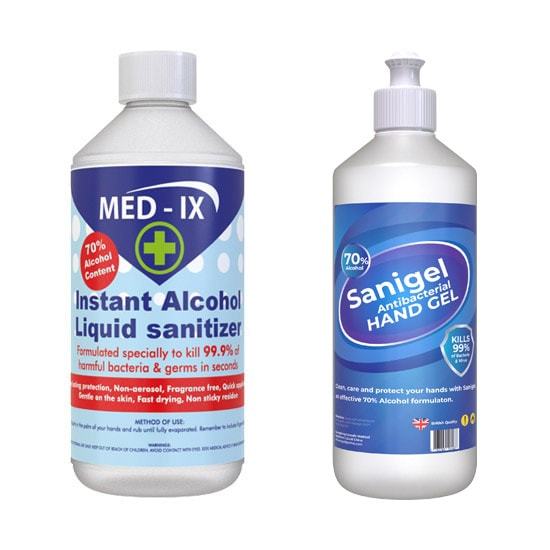 instant-alcohol-hand-sanitiser-liquid-gel