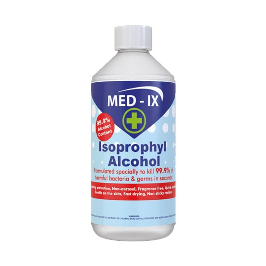 isopropyl-alcohol-ipa-99