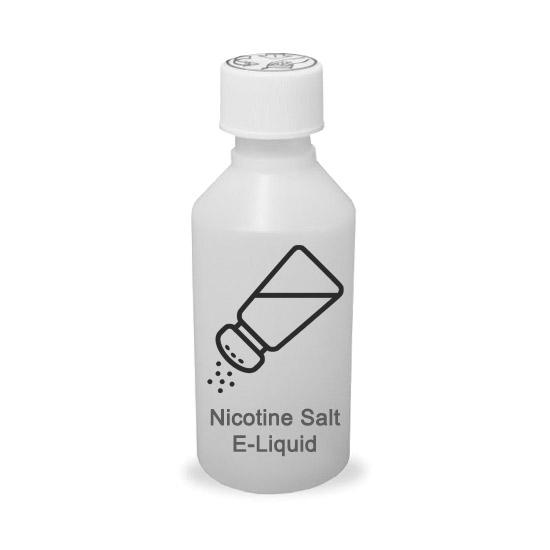 nicotine-salt-e-liquid-uk