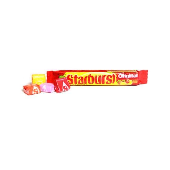 starburst-e-liquid