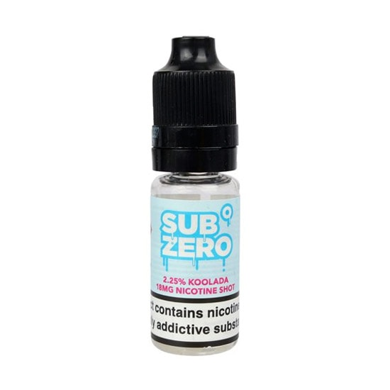 sub-zero-ice-eliquid-nicotine-shot-18-mg-30-pg-70-vg