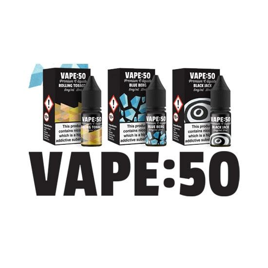 vape50-e-liquid