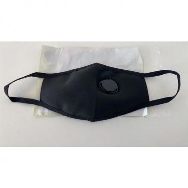 reusable-black-filter-mask-true