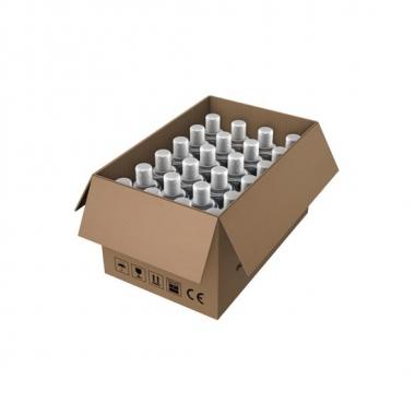sanitize-75-alcohol-gel-hand-sanitiser-carton-box
