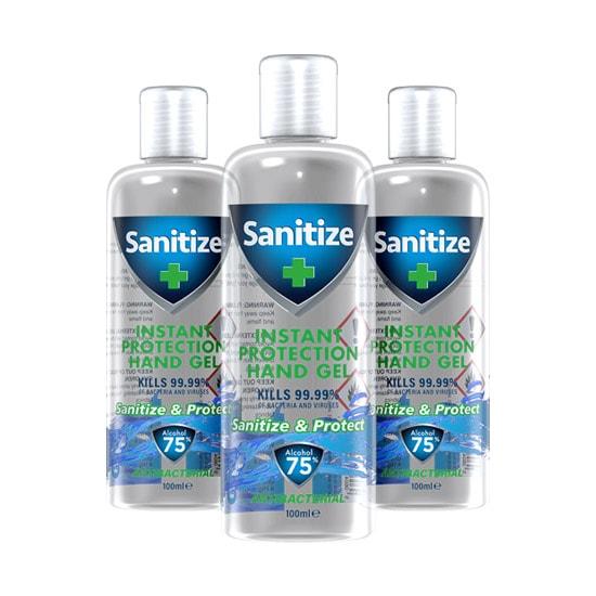 sanitize-75-alcohol-gel-hand-sanitiser