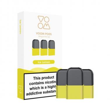 voom-pod-20mg-ice-lemon-nic-salt-3-pack