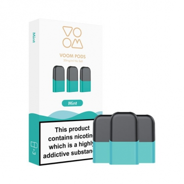 voom-pod-20mg-mint-nic-salt-3-pack