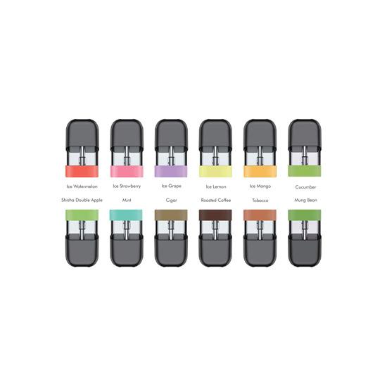 voom-pod-20mg-nic-salt-3-pack-flavours