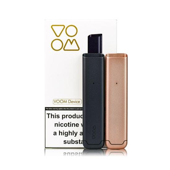 voom-pod-battery-device