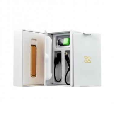 voom-pod-starter-kit-pro-box-contents