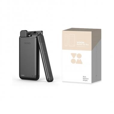 voom-pod-starter-kit-pro-device-box