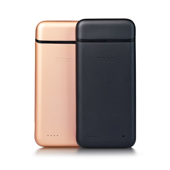 voom-portable-charging-case-battery