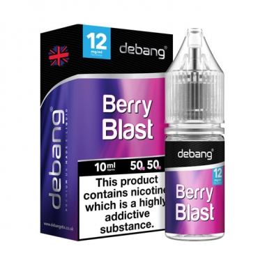 debang-berry-blast-e-liquid-10ml-6mg-12mg-18mg