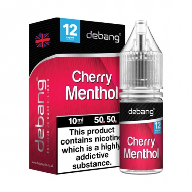 debang-cherry-menthol-e-liquid-10ml-6mg-12mg-18mg