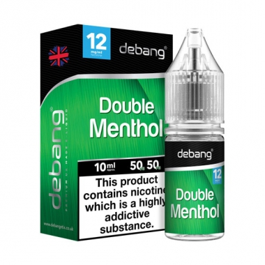 debang-double-menthol-e-liquid-10ml-6mg-12mg-18mg