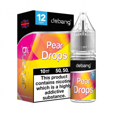 debang-pear-drops-e-liquid-10ml-6mg-12mg-18mg