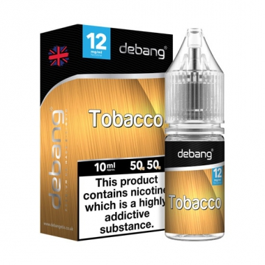 debang-tobacco-e-liquid-10ml-6mg-12mg-18mg