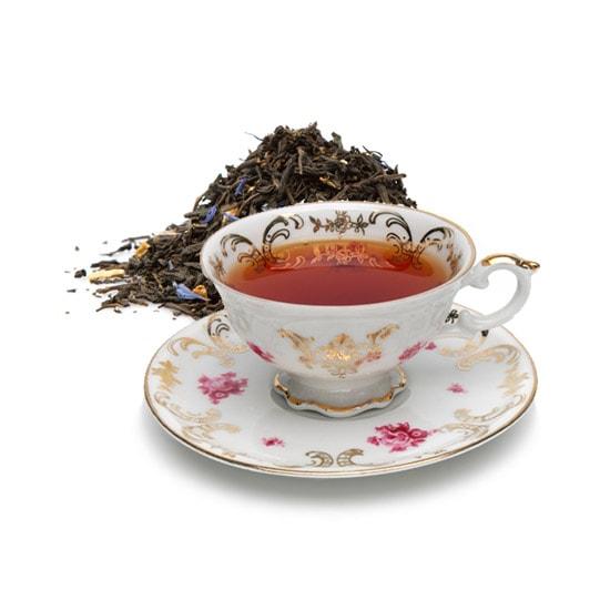 earl-grey-tea-e-liquid