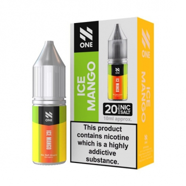 ice-mango-n-one-20mg-nic-salt-e-liquid-10ml