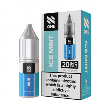 ice-mint-n-one-20mg-nic-salt-e-liquid-10ml