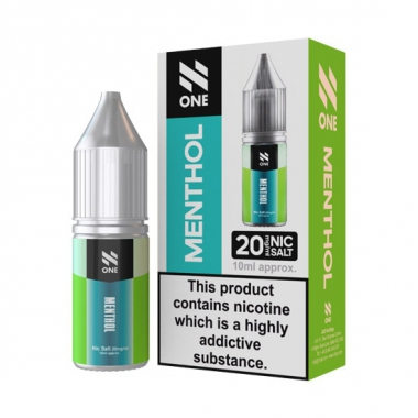 menthol-n-one-20mg-nic-salt-e-liquid-10ml