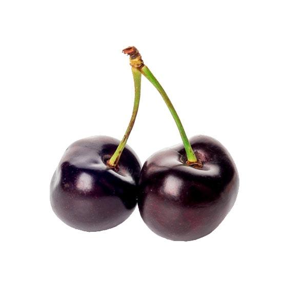 morello-cherry-e-liquid