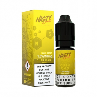 nasty-salt-nasty-juice-cush-man-mango-e-liquid-10ml