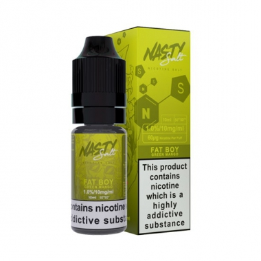 nasty-salt-nasty-juice-fat-boy-e-liquid-10ml
