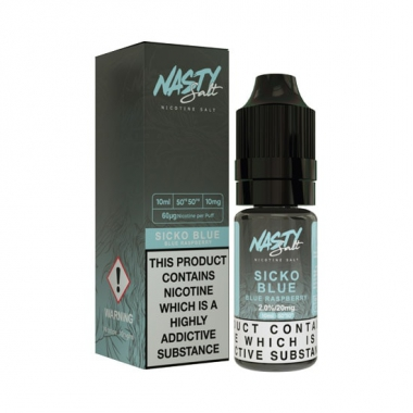 nasty-salt-nasty-juice-sicko-blue-e-liquid-10ml