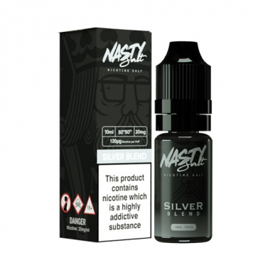 nasty-salt-nasty-juice-tobacco-silver-blend-e-liquid-10ml
