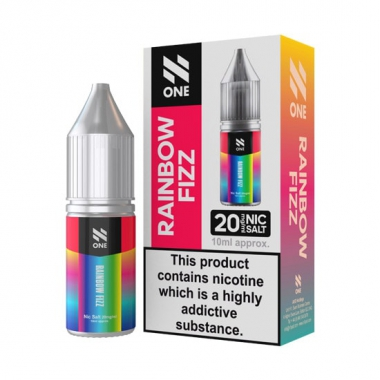 rainbow-fizz-n-one-20mg-nic-salt-e-liquid-10ml