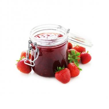 strawberry-jam-e-liquid